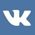 Официальная группа Вконтакте конкурса молодёжных инновационных проектов по цифровому развитию     нефтегазовой отрасли «Новая нефть»